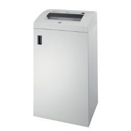 HSM Classic Cross Cut Shredder 108.2 - DIN 3 Reviews