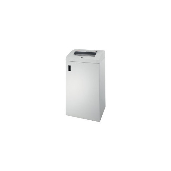 HSM Classic Cross Cut Shredder 108.2 - DIN 3