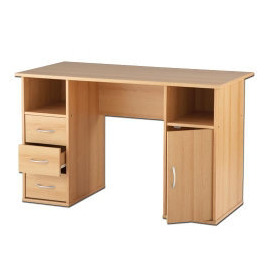 Maryland Workstation Reviews
