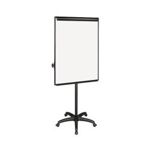 Photo of Niceday Mobile Easel 1000H X 700WMM Stationery