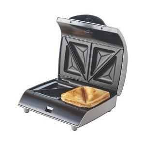 Photo of Kenwood SM435 2 Slice Sandwich Toaster Toaster