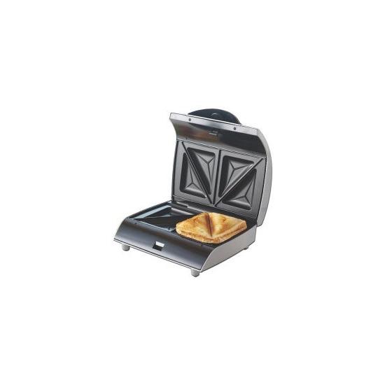 Kenwood SM435 2 Slice sandwich toaster