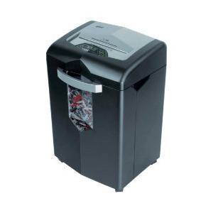 Photo of Ativa AT-18XN  Shredder