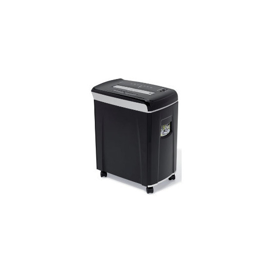 Ativa AT-12X Desk Side Cross Cut Shredder