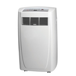 Igenix Portable Air Conditioning Unit Reviews
