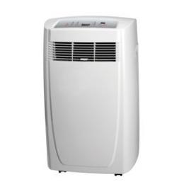 Igenix Portable Air Conditioning Unit Reviews