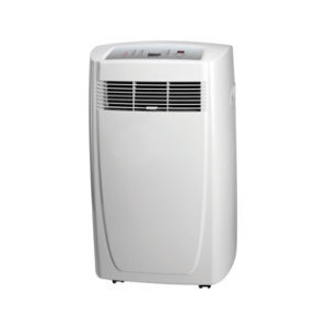 Photo of Igenix Portable Air Conditioning Unit Air Conditioning