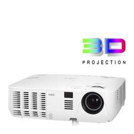 NEC V260 V  Reviews