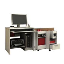 Creon White Workstation Reviews