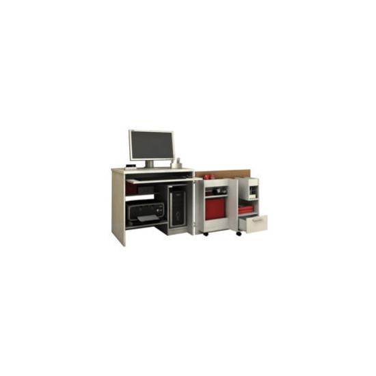 Creon White Workstation