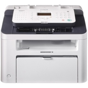 Photo of Canon I-SENSYS FAX-L150 Printer