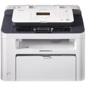 Photo of Canon I-SENSYS FAX-L150 Printer