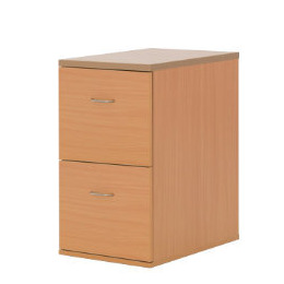 Newbury two drawer ES1760/BE  Reviews