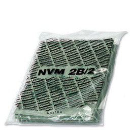 Numatic NVM-2BH Reviews