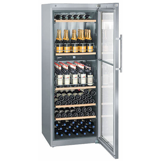 Liebherr WTPES5972 Wine Coolers