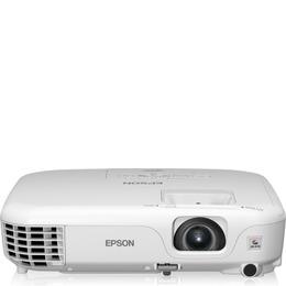 Epson EB-X11H V11H520041LU