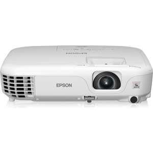 Photo of Epson EB-X11H V11H520041LU Projector