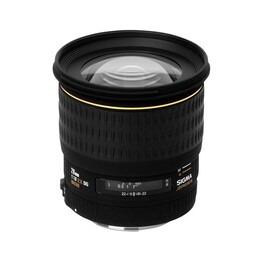 Sigma 28mm f/1.8 EX DG ASP Macro (Canon Mount) Reviews