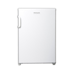 Photo of Frigidaire FUZ5572FF Freezer