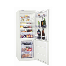 Zanussi ZRB932CW Reviews