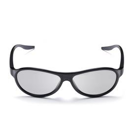 LG AG-F310 Passive 3D Glasses Reviews