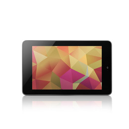 Asus Google Nexus 7 (1st Gen) - 16GB Reviews