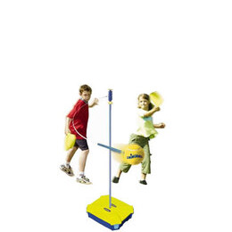 Swingball All Surface 7220 Reviews