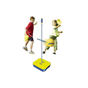 Photo of Swingball All Surface 7220 Toy