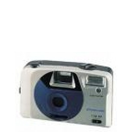 Polaroid 170BV Reviews