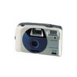 Photo of Polaroid 170BV Analogue Camera