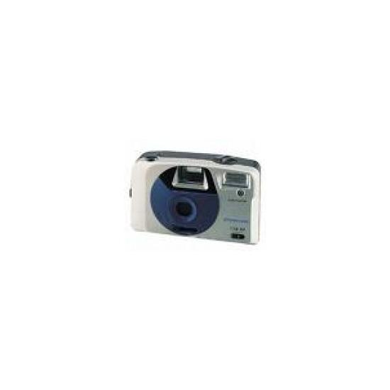 Polaroid 170BV