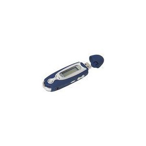 Photo of Sweex Bay 2GB MP3 Player