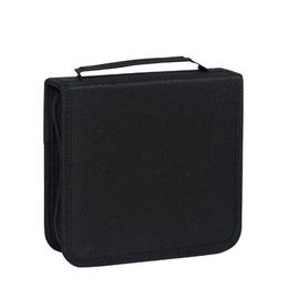 Nylon CD Wallet Reviews