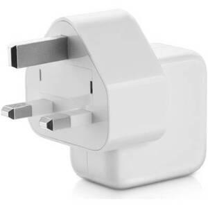 Photo of Apple iPod USB Power Adaptor iPod Accessory