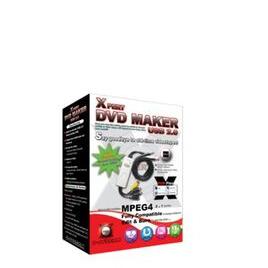 Kworld XPERT DVD MAKER USB 2.0 Reviews