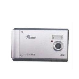 Premier DS 30905 Reviews
