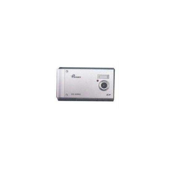 Premier DS 30905