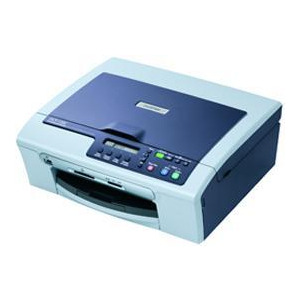 Photo of Brother DCP-130 Printer