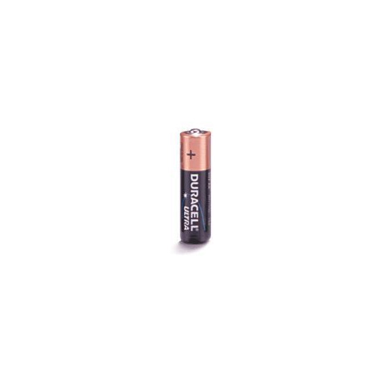 Duracell AA MN1500 Pack Of 4 Ultra
