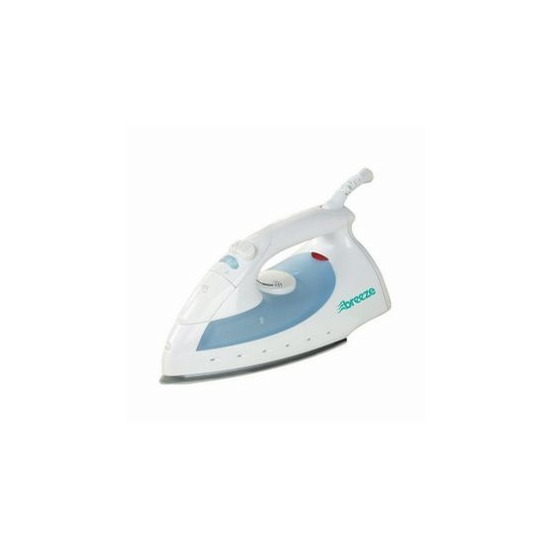 Morphy Richards Breeze