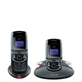 iDECT M1 Digital Twin Cordless Phone Reviews