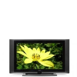 "Evesham 32"" LCD TV with HDMI Reviews"