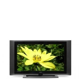 """Evesham 32"""" LCD TV with HDMI Reviews"""