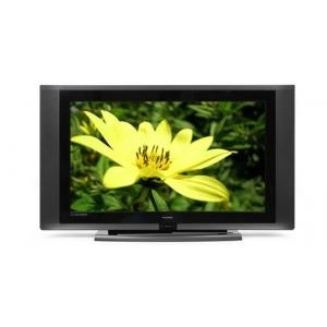 "Photo of Evesham 32"" LCD TV With HDMI Television"