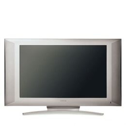 "Beko 26"" HD Ready TV Reviews"