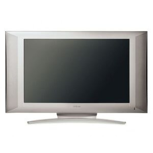 "Photo of Beko 26"" HD Ready TV Television"