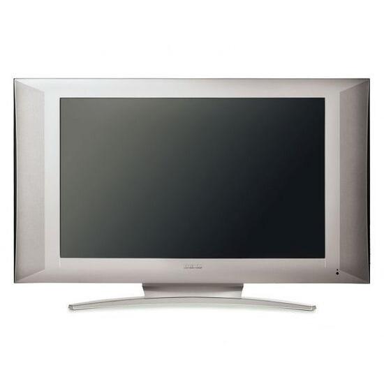 "Beko 26"" HD Ready TV"