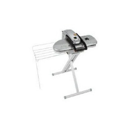 EandR Classic SP-16 Steam Press And Stand Reviews