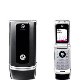 Motorola W375 Reviews
