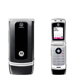 Motorola W375 Reviews
